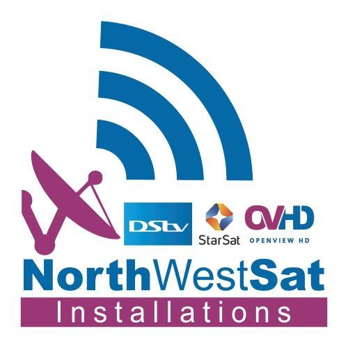 North West Sat Logo Square.jpg