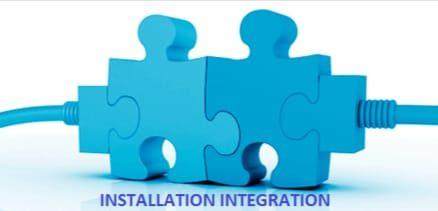 integration.jpeg