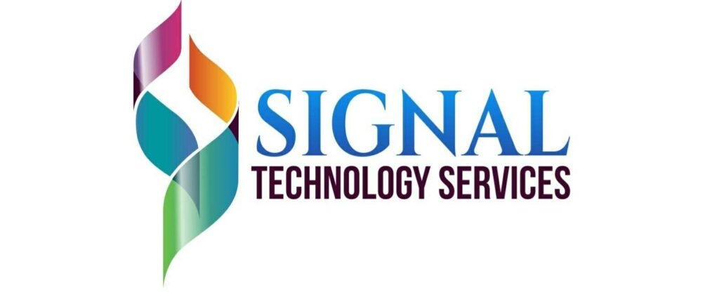 Signal-Technology.jpg