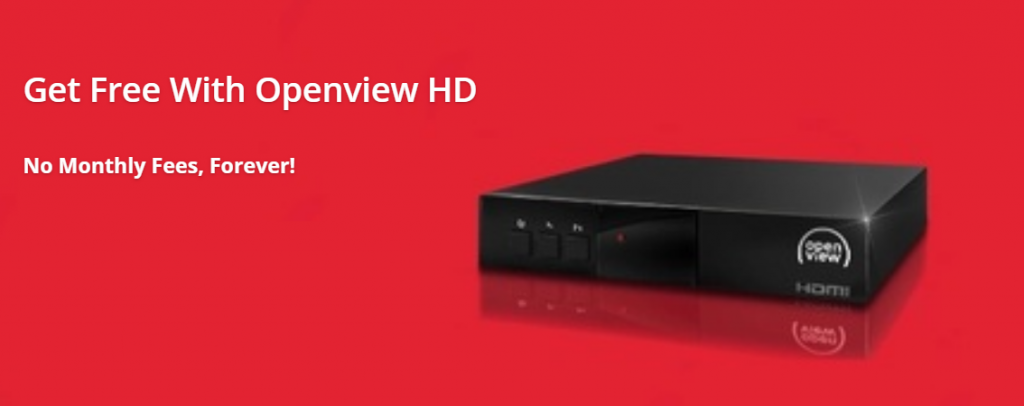 Openview HD Installers Cape Town.png