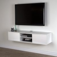 agora-wall-mounted-media-console-tv-stand-for-tvs-up-to-58.jpg
