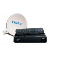 cape-network-dstv-installer.png