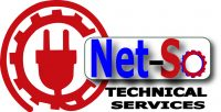net so Tech22 Master W Template.jpg