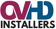 OVHD Installers