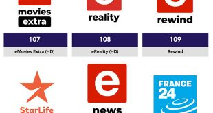 openview channels tv guide