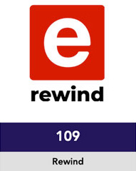 Rewind open view channel 109